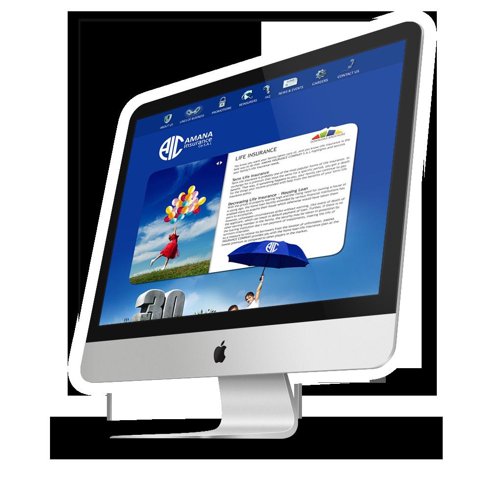 imac-amana-insurance-internal-page