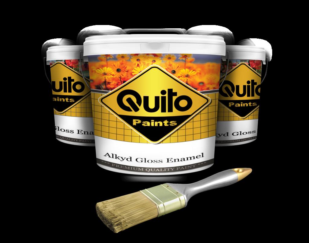 Quito-Paint-Bucket-Mockup