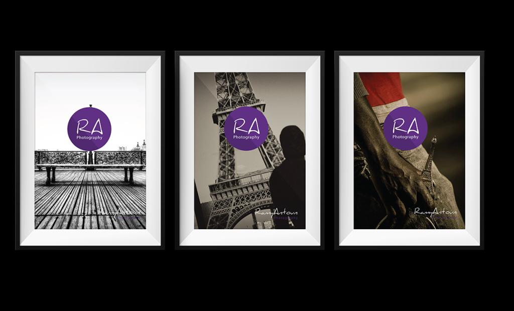 RA-Mood-Posters