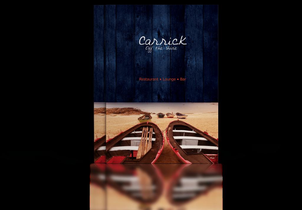 Carrick-branding-1